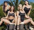 $7.95 - Brazzers Extra Discount (Save 74%) - Brazzers Network Discount
